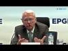 Embedded thumbnail for Seminário Inflação e Crescimento - abertura - Homenagem a Fernando Holanda Barbosa parte 1/1