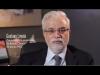 Embedded thumbnail for Depoimentos FGV - Gustavo Loyola