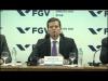 Embedded thumbnail for I Seminário Direito Rio/EPGE sobre Direito da Concorrência - Investigações e Negociações 6/6