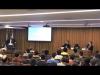 Embedded thumbnail for Professor Rubens Penha Cysne fala da Relação entre Economia, História, Filosofia e Teologia.