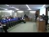 Embedded thumbnail for Conferência na FGV EPGE sobre Papel e Tamanho do Estado Brasileiro (Mesa de Abertura)