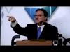 Embedded thumbnail for Palestra de João Manuel Durão Barroso ex-presidente da Comissão Européia