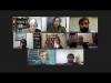 Embedded thumbnail for Resumo da palestra de Open Day do Mestrado Profissional em Economia e Finanças da EPGE – vídeo 1