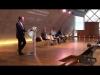 Embedded thumbnail for Jens Arnold apresenta o relatório OCDE, comentários de José Féres e Paulo Lins