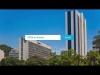 Embedded thumbnail for EPGE no Ensino Médio