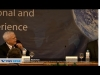 "Embedded thumbnail for ""Nobel-Prize Laureate James Heckman Visit to FGV EPGE in 2011"" – Parte II"
