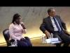 Embedded thumbnail for Jens Arnold, Rubens Cysne e Vilma Pinto discutem a sustentabilidade fiscal brasileira em Seminário