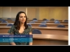 Embedded thumbnail for Testimony Former Graduate Student EPGE - Beatriz Vasconcellos