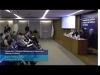 Embedded thumbnail for Cargo Público, Tolerância e Autoridade Funcional: Paralelos de Ordem Teológica
