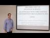 Embedded thumbnail for Professor Eduardo Campos fala sobre sua pesquisa sobre o custo de bem-estar da inflação no Brasil.