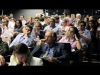 Embedded thumbnail for Rio Money Fair 2017 - Fala Prof. Rubens Penha Cysne