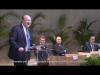 Embedded thumbnail for FGV EPGE, novamente 1º lugar nacional no ENADE de economia, recebe os cumprimentos de Ilan Goldfajn