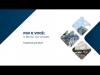 Embedded thumbnail for Webinar | Planejamento da retomada segura das atividades econômicas