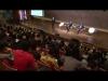 Embedded thumbnail for Palestra de Boas-Vindas da Graduação