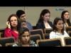 Embedded thumbnail for I Seminário Direito Rio/EPGE sobre Direito da Concorrência - Abertura 1/6