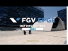 Embedded thumbnail for FGV EPGE Retrospectiva 2013