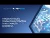 Embedded thumbnail for Webinar | Parcerias Público Privada como estratégia de recuperação econômica