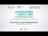 Embedded thumbnail for Webinar Educação Infantil: Avaliações de Políticas Públicas e Sugestões para o Novo Fundeb (com tradução simultânea em português)