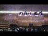 Embedded thumbnail for II Seminário Internacional de Política Fiscal FMI/FGV - Governos Subnacionais