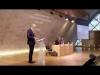 """Embedded thumbnail for Palestra """"Os desafios da Democracia na Era da Digitalização"""" de Klaus Zillikens, na FGV EPGE"""