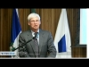 "Embedded thumbnail for ""Nobel-Prize Laureate Robert Engle Visit to FGV EPGE in 2011"""