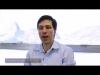 Embedded thumbnail for Professor Eduardo Azevedo fala sobre sua formação na FGV EPGE