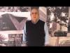 Embedded thumbnail for Depoimento do Prof. Ney Ottoni Brito sobre a EPGE