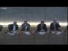 """Embedded thumbnail for """"Desafios da Economia Brasileira"""" - Homenagem aos 70 anos do Prof. Antônio Carlos Pôrto Gonçalves"""