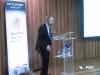 Embedded thumbnail for Palestra com o Prêmio Nobel em Economia, Prof. Eric Maskin