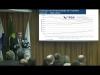 Embedded thumbnail for Estratégias e Desafios Para o Crescimento Econômico - Entraves Macroeconômicos