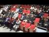 Embedded thumbnail for Formatura da Pós-Graduação da FGV/EPGE