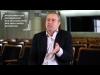 Embedded thumbnail for Intercâmbio Internacional no Mestrado Profissional em Economia e Finanças da EPGE