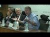 Embedded thumbnail for Brasil: O que esperar para 2017 – 1/5