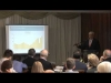 Embedded thumbnail for The Economics and Econometrics of Commodities Prices 16 August 2012 DVD 05 Lunch