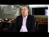 Embedded thumbnail for Contribuições do Mestrado Profissional em Economia e Finanças da EPGE às empresas