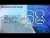 Embedded thumbnail for Cerimônia virtual de confraternização - IMPA - (2020)