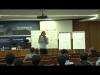 Embedded thumbnail for Workshop em Teoria Econômica 2014 - David Rahman (University of Minnesota)