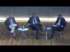 Embedded thumbnail for Andreas Schaal, Armando Castelar e Rubens Cysne abrem Seminário EPGE/IBRE/OCDE