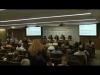 Embedded thumbnail for Vinte Anos da Nova Lei de Diretrizes e Bases da Educação Nacional - Abertura