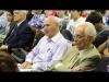 Embedded thumbnail for A Integração do Brasil à Economia Mundial