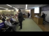 Embedded thumbnail for Professor Rubens Penha Cysne talks about Public Safety at the opening of Seminar at FGV EPGE (Opening Table - Part 2)