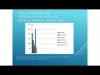 Embedded thumbnail for Conferência na FGV EPGE sobre Papel e Tamanho do Estado Brasileiro (Painel 4)