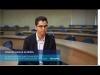 Embedded thumbnail for Ex-aluno de Graduação FGV EPGE Vinicius Ramos Almeida fala sobre a EPGE
