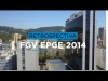 Embedded thumbnail for EPGE 2014 Year in Review