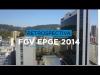 Embedded thumbnail for FGV EPGE Retrospectiva 2014
