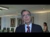 Embedded thumbnail for Depoimento do Ex-Diretor da FGV EPGE, Professor Carlos Langoni