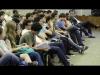 Embedded thumbnail for Manoel Pires palestra sobre a Situação Fiscal no Brasil