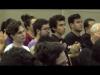 """Embedded thumbnail for Introdução à palestra do Professor Ney Ottoni: """"Evolução de Finanças e Mercados Financeiros Nacionais"""""""