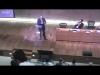 Embedded thumbnail for Reforma da Previdência: Uma Oportunidade para o Brasil - Aspectos Macroeconômicos e Jurídicos