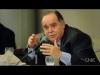 Embedded thumbnail for Entrevista: Conselho Nacional do Comércio (CNC) - Déficit fiscal pode levar o País à insolvência